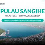 Pulau Sangihe