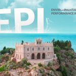 Indikator EPI